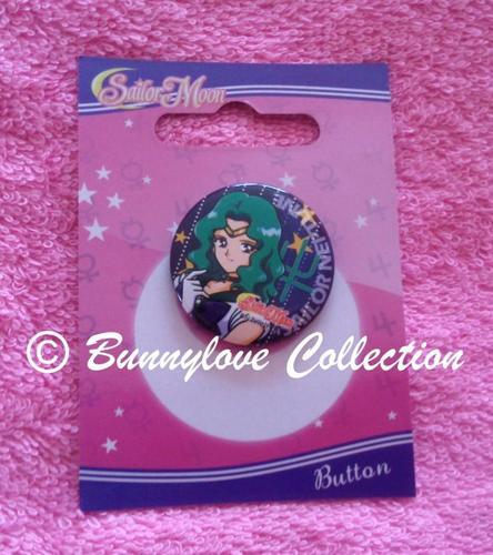 Neptune Button