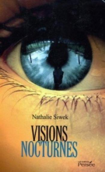Visions nocturnes