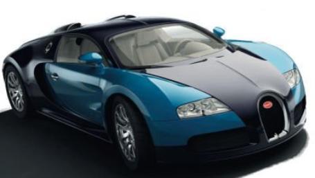 bentley continental supersports vs bugatti veyron 16 4 vs audi r8 v10 vs maserati grand turismo. Black Bedroom Furniture Sets. Home Design Ideas