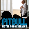 World Wide Urban Music / Hotel Room Service (2009)