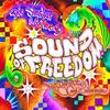 SOUND OF FREEDOM (2007)