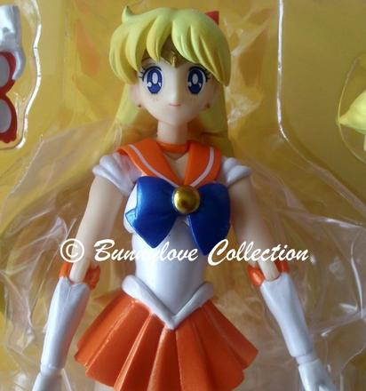 Ma collection Sailor Moon ?c=isi&im=%2F7675%2F46567675%2Fpics%2F3216854733_1_6_CE4WnZ68