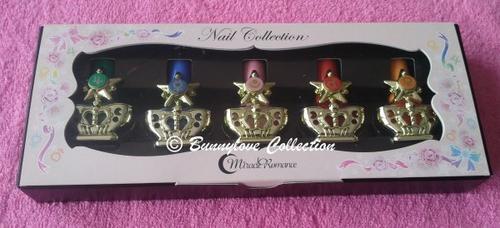 Ma collection Sailor Moon - Page 2 ?c=isi&im=%2F7675%2F46567675%2Fpics%2F3221132195_1_8_UKk49V1f