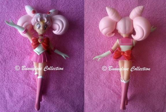 Ma collection Sailor Moon - Page 2 ?c=isi&im=%2F7675%2F46567675%2Fpics%2F3221567073_1_2_Cr5OzMPv