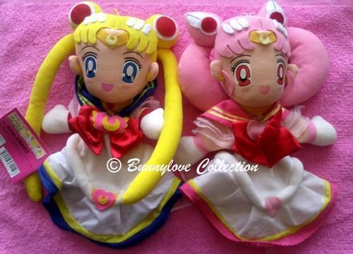 Ma collection Sailor Moon - Page 2 ?c=isi&im=%2F7675%2F46567675%2Fpics%2F3221955711_1_5_U6Y1tx3I