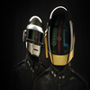 MP3 : DJ-Tiesto-Toto Daft Punk evolution  (2010)