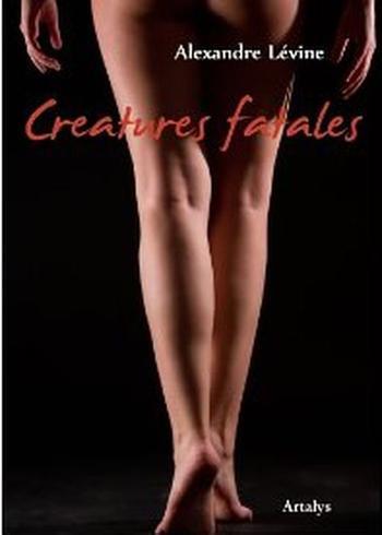 Créatures fatales