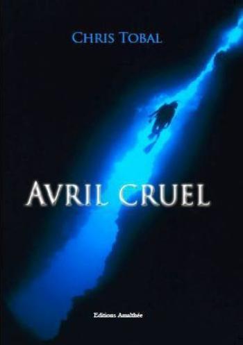 Avril Cruel