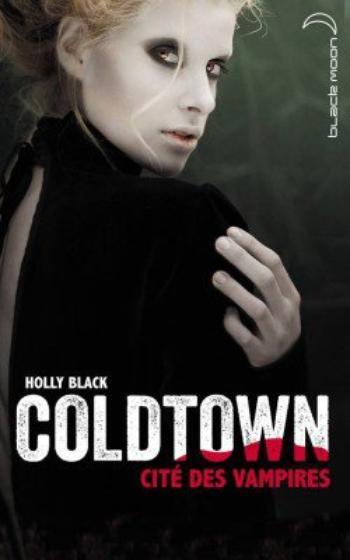 Coldtown