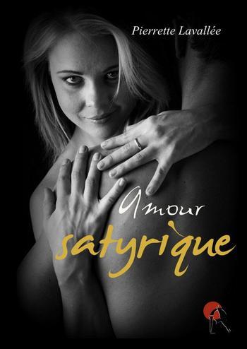 L'amour satyrique